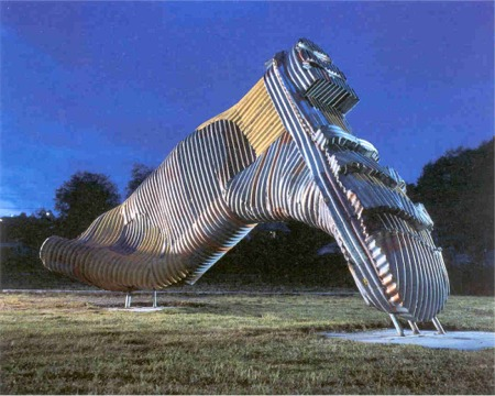 Image result for Art New Zealand